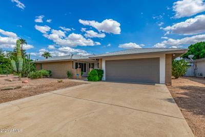 4713 S Mcallister Ave, Tempe, AZ 85282