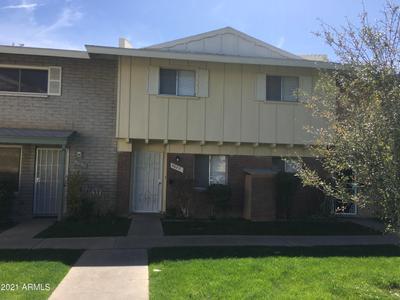 5025 S Mill Ave, Tempe, AZ 85282