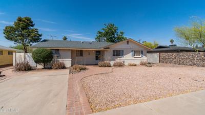 510 W 19th St, Tempe, AZ 85281