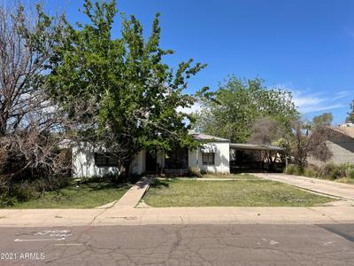 514 W 9th St, Tempe, AZ 85281