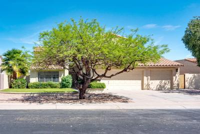 8439 S Kenwood Ln, Tempe, AZ 85284