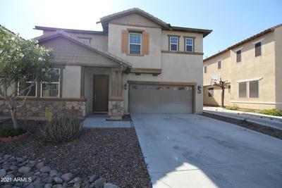 9120 S Roberts Rd, Tempe, AZ 85284