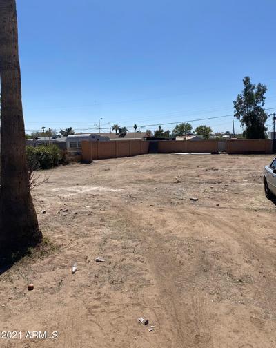 915 E Weber Dr, Tempe, AZ 85281