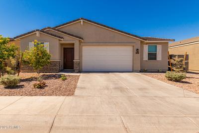 10159 W Wood St, Tolleson, AZ 85353