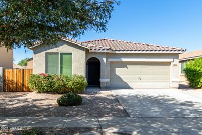 9932 W Whyman Ave, Phoenix, AZ 85353 MLS #6296889 Image 1 of 28