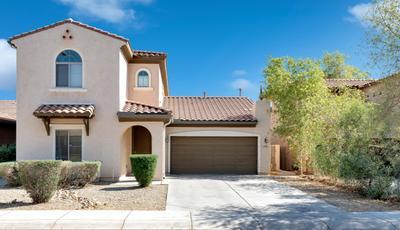 9941 W Marguerite Ave, Tolleson, AZ 85353