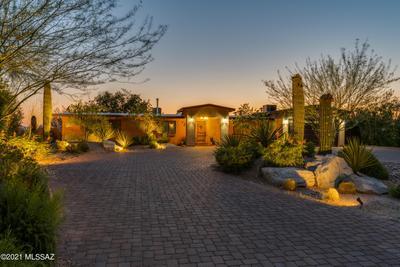2312 W Montrose Pl, Tucson, AZ 85741