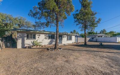 3121 E Greenlee Rd, Tucson, AZ 85716
