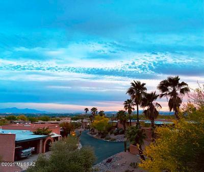 4894 E Placita Arenosa, Tucson, AZ 85718