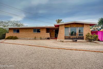 6870 E Rosewood Cir, Tucson, AZ 85710