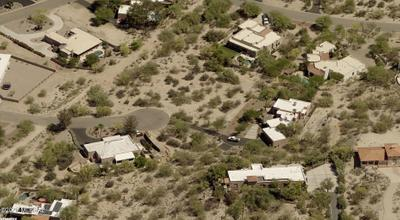 7842 N Piccola Strada #., Tucson, AZ 85742