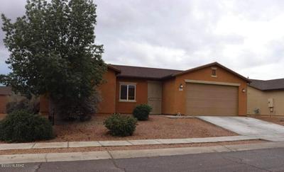 8375 W Shearwater Dr, Tucson, AZ 85757