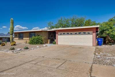9201 E 6th St, Tucson, AZ 85710