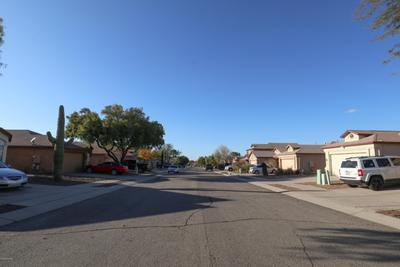 Tucson az kostenlose dating-site