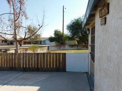 2020 S 11th Ave, Yuma, AZ 85364