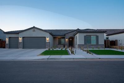 5310 E View Pkwy, Yuma, AZ 85365