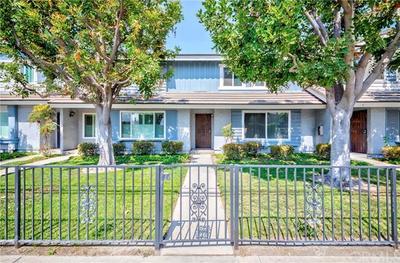 17721 Norwalk Blvd #5, Artesia, CA 90701