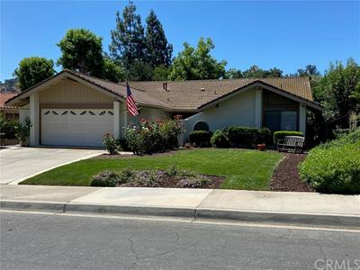 2333 Turquoise Cir, Chino Hills, CA 91709