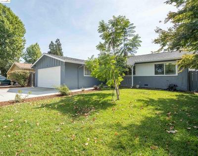 2524 Montgomery Ave, Concord, CA 94519