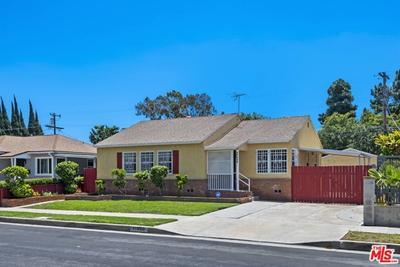 11956 Weir St, Culver City, CA 90230
