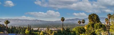 17821 Twilight Ln, Encino, CA 91316