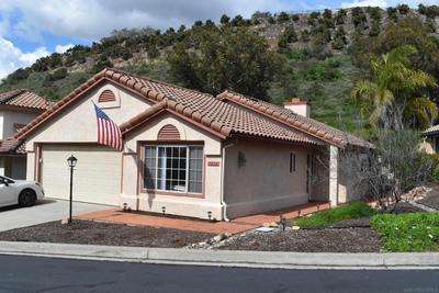 1856 Loreto Gln, Escondido, CA 92027