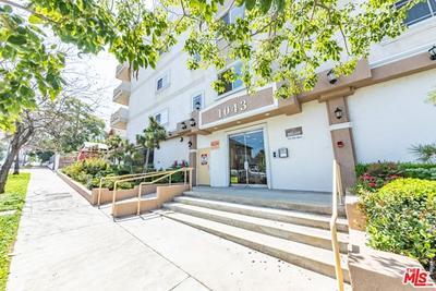 1043 S Kenmore Ave #306, Los Angeles, CA 90006