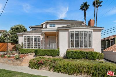2120 N Berendo St, Los Angeles, CA 90027