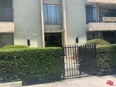 360 S Kenmore Ave #205, Los Angeles, CA 90020