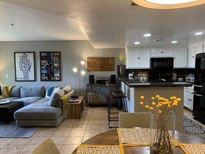 4755 Templeton St #2224, Los Angeles, CA 90032