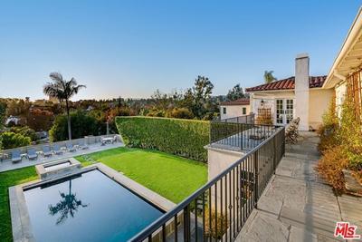 719 S Beverly Glen Blvd, Los Angeles, CA 90024
