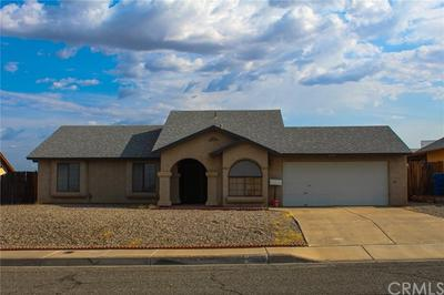 1277 Lillyhill Dr, Needles, CA 92363