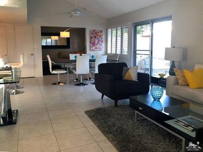 3508 Ridgeview Cir, Palm Springs, CA 92264