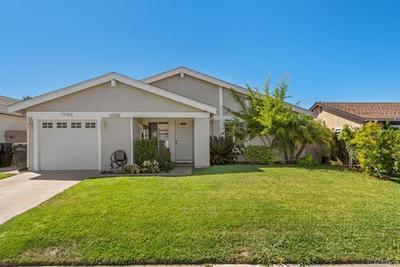 11168 Acaso Way, San Diego, CA 92126