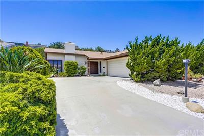 12385 Oliva Rd, San Diego, CA 92128