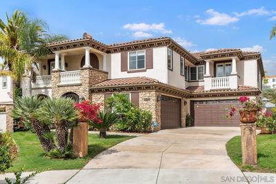 13993 Crystal Grove Ct, San Diego, CA 92130 MLS #210028779 Image 1 of 23