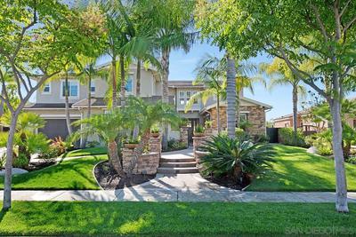 14457 Old Creek Rd, San Diego, CA 92131