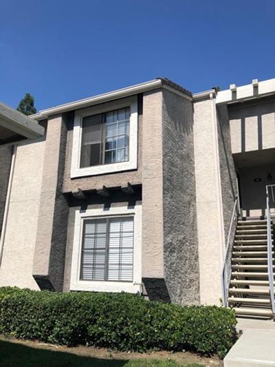 14978 Avenida Venusto #56, San Diego, CA 92128