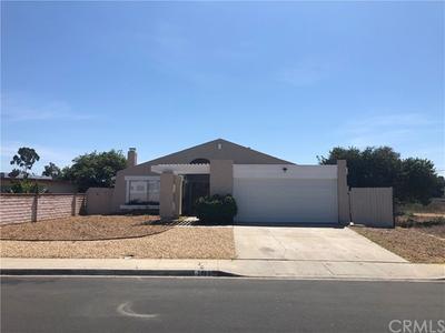 2865 Elrose Dr, San Diego, CA 92154