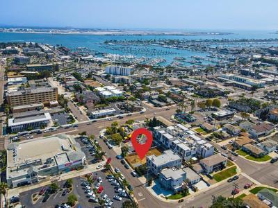 3027 Keats St #X, San Diego, CA 92106