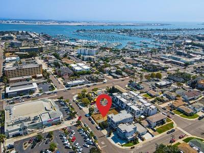 3027 Keats St, San Diego, CA 92106