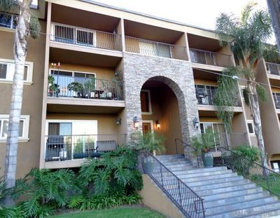 3980 8th Ave #211, San Diego, CA 92103
