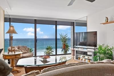 4767 Ocean Blvd #405, San Diego, CA 92109 MLS #NDP2111690 Image 1 of 45