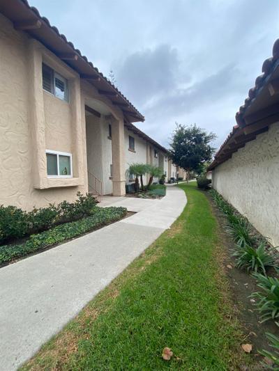6059 Rancho Mission Rd #106, San Diego, CA 92108