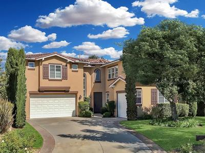8411 Watson Ranch Rd, San Diego, CA 92129