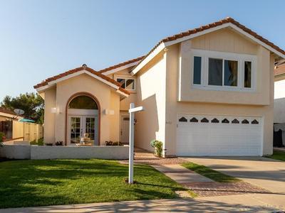 9132 Togan Ave, San Diego, CA 92129