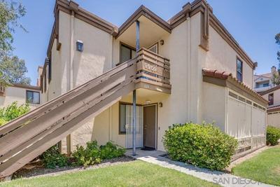 9909 Scripps Westview Way #114, San Diego, CA 92131