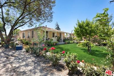 230 Southside Dr, San Jose, CA 95111