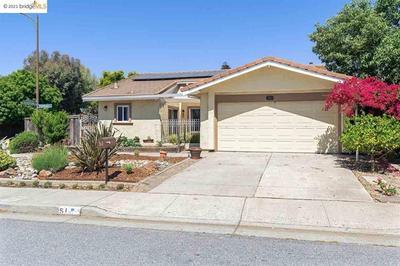 51 Southlake Ct, San Jose, CA 95138