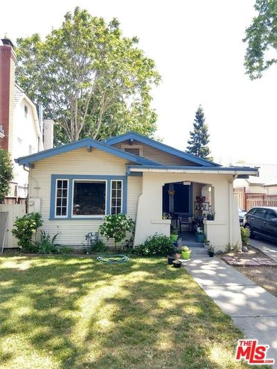 888 Pine Ave, San Jose, CA 95125